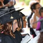 bermuda-college-graduation-2015-69