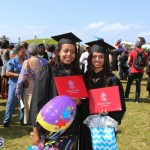 bermuda-college-graduation-2015-7