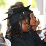 bermuda-college-graduation-2015-70