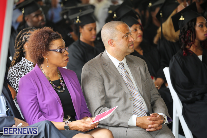 bermuda-college-graduation-2015-71