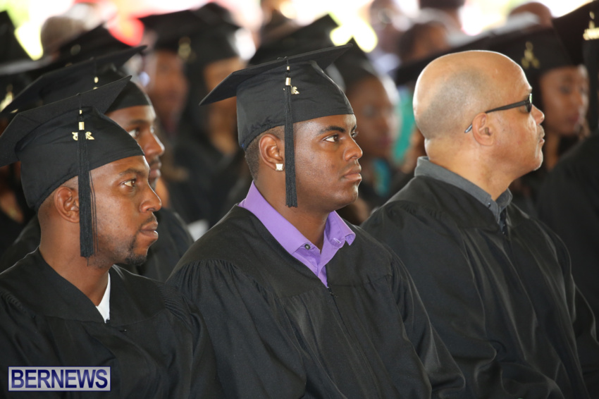 bermuda-college-graduation-2015-74