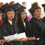 bermuda-college-graduation-2015-75