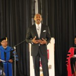 bermuda-college-graduation-2015-78