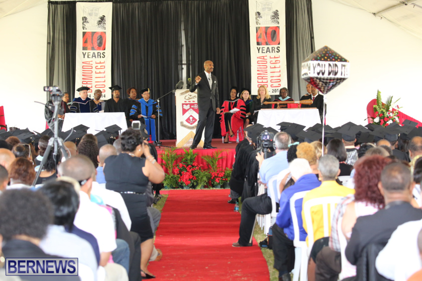 bermuda-college-graduation-2015-79