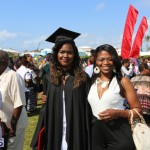 bermuda-college-graduation-2015-8