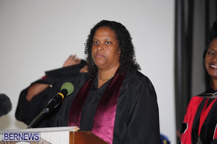 bermuda-college-graduation-2015-82