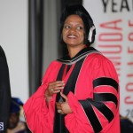 bermuda-college-graduation-2015-83
