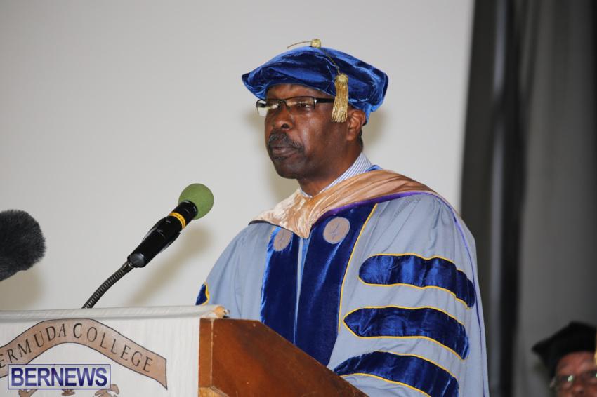 bermuda-college-graduation-2015-84
