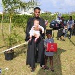 bermuda-college-graduation-2015-85