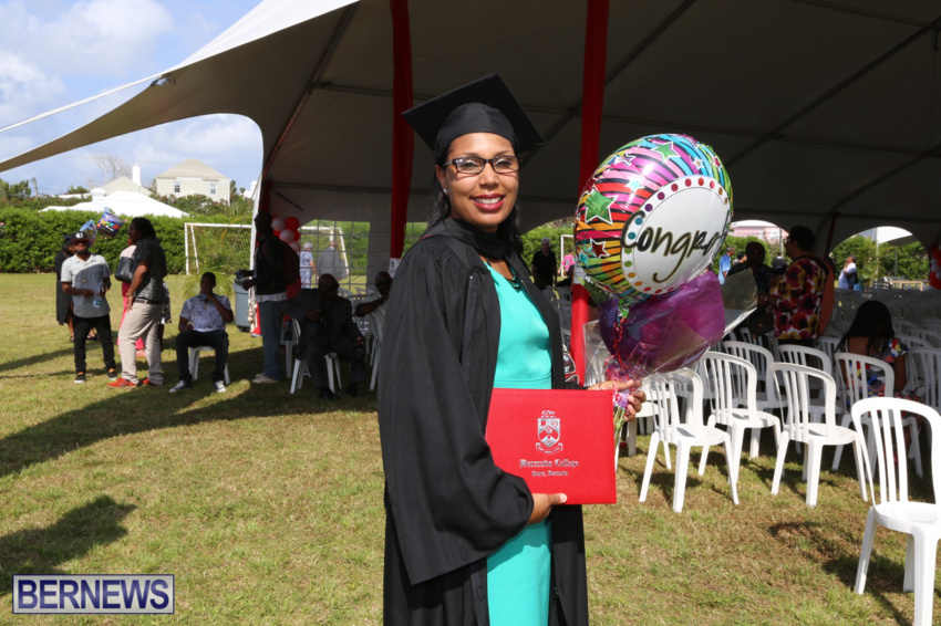 bermuda-college-graduation-2015-9