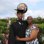bermuda-college-graduation-2015-99