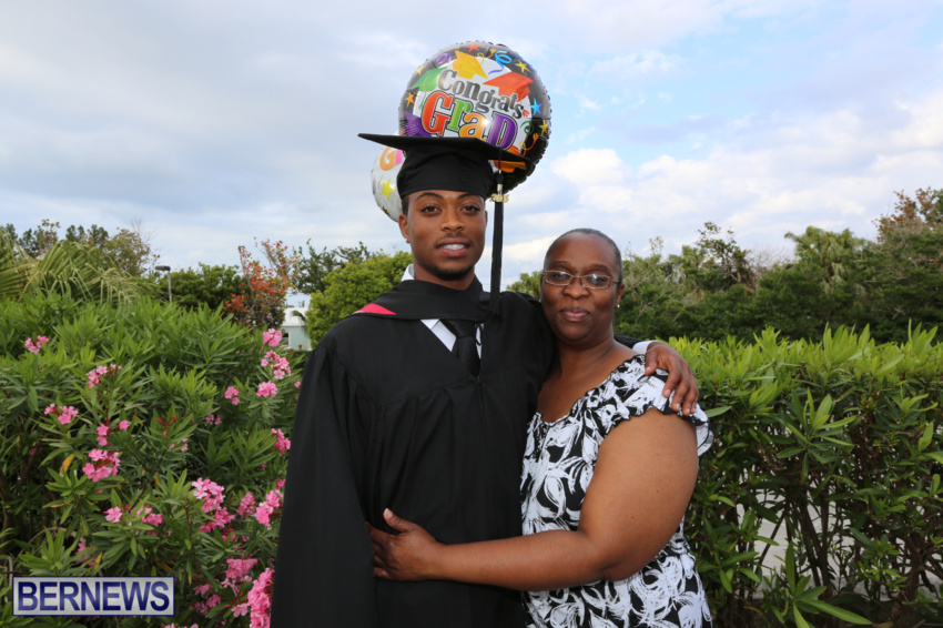 bermuda-college-graduation-2015-99