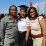 bermuda-college-graduation Bermuda, May 14 2015-1