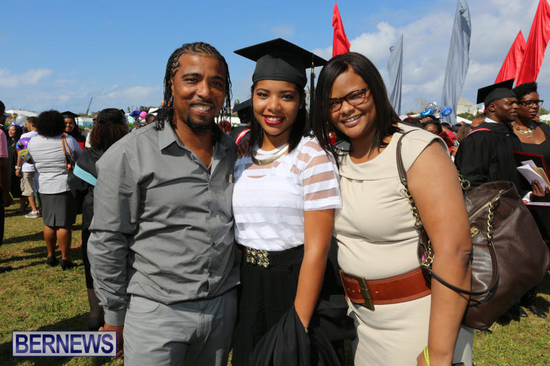 bermuda-college-graduation-Bermuda-May-14-2015-1