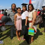 bermuda-college-graduation Bermuda, May 14 2015-2