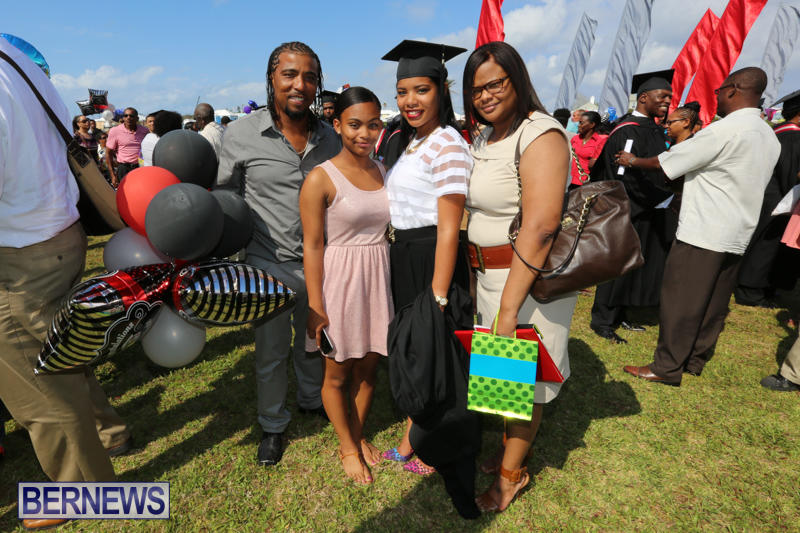 bermuda-college-graduation-Bermuda-May-14-2015-2