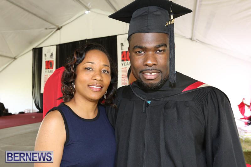 bermuda-college-graduation-Bermuda-May-14-2015-3