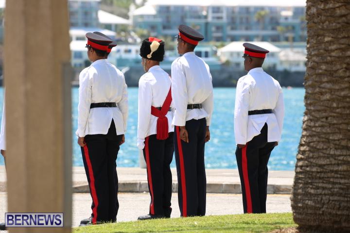 bermuda-regiment-royal-baby-celebration-may-2015-1