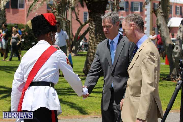 bermuda-regiment-royal-baby-celebration-may-2015-10