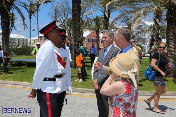 bermuda-regiment-royal-baby-celebration-may-2015-11