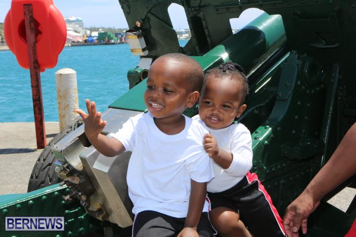 bermuda-regiment-royal-baby-celebration-may-2015-12