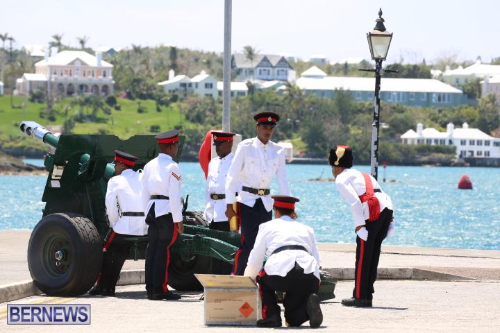 bermuda-regiment-royal-baby-celebration-may-2015-3