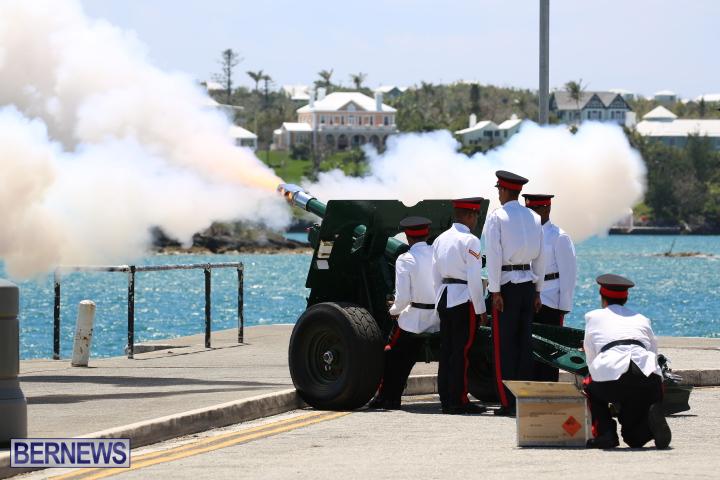 bermuda-regiment-royal-baby-celebration-may-2015-4