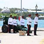 bermuda regiment royal baby celebration may 2015 (5)