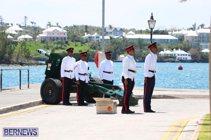 bermuda-regiment-royal-baby-celebration-may-2015-5