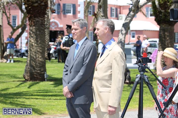 bermuda-regiment-royal-baby-celebration-may-2015-6