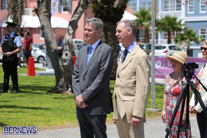 bermuda-regiment-royal-baby-celebration-may-2015-8