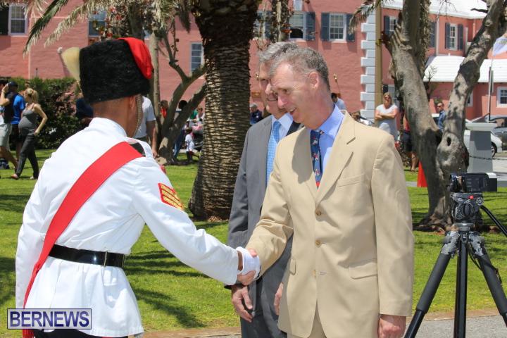 bermuda-regiment-royal-baby-celebration-may-2015-9