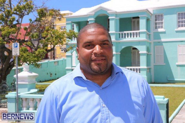 carlton simmons bermuda may 2015 (2)