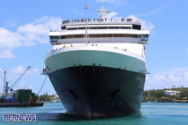 cruise ship bermuda may 2015 (1)