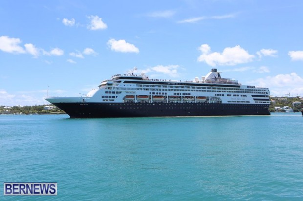 cruise ship bermuda may 2015 (10)