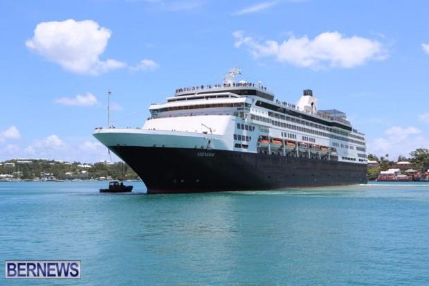 cruise ship bermuda may 2015 (11)