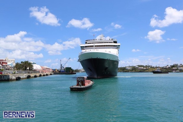 cruise ship bermuda may 2015 (12)