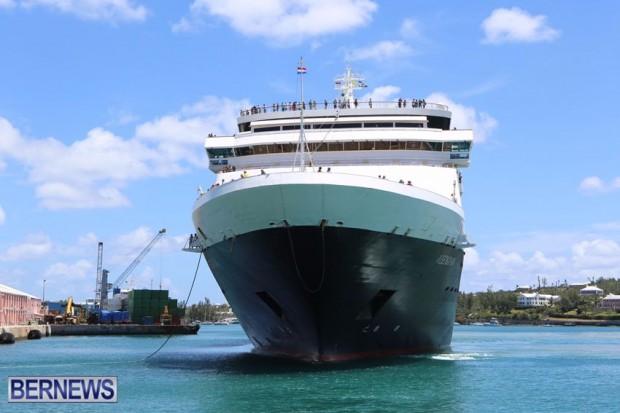 cruise ship bermuda may 2015 (13)