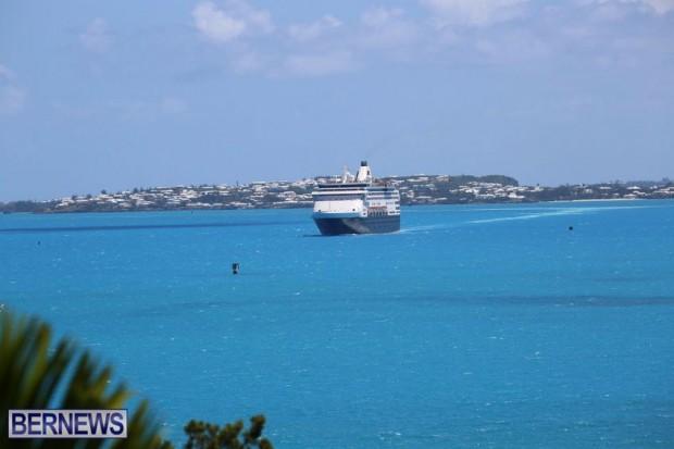 cruise ship bermuda may 2015 (2)