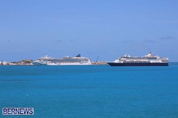 cruise ship bermuda may 2015 (5)