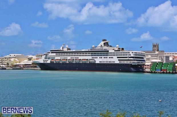 cruise ship bermuda may 2015 (7)