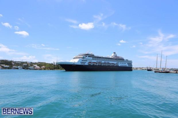 cruise ship bermuda may 2015 (9)