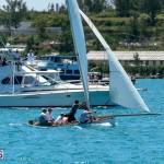 fitted-dingy-races-st-george-may-2015-10