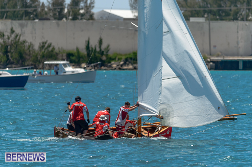 fitted-dingy-races-st-george-may-2015-12