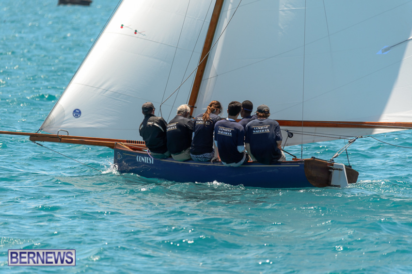 fitted-dingy-races-st-george-may-2015-29