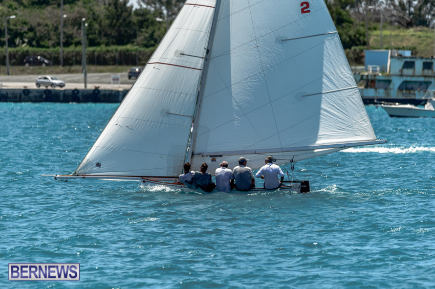 fitted-dingy-races-st-george-may-2015-33