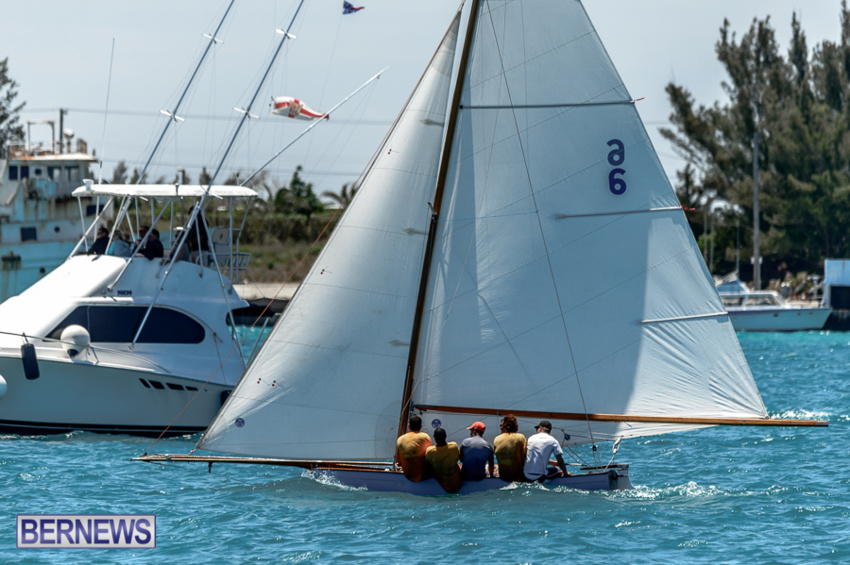 fitted-dingy-races-st-george-may-2015-34