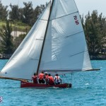 fitted-dingy-races-st-george-may-2015-36