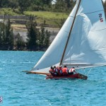 fitted-dingy-races-st-george-may-2015-37