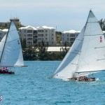 fitted-dingy-races-st-george-may-2015-38
